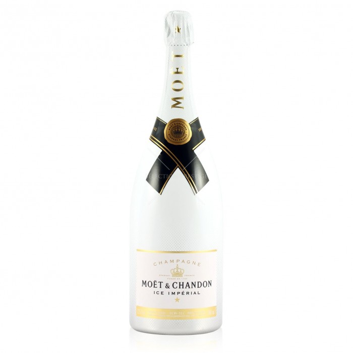 MOET & CHANDON ICE IMPERIAL pjenušac